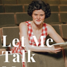 LET ME TALK MY DREAMS, A New Show About Margo Jones, Comes to Dallas Photo