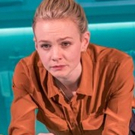 Review Roundup: Critics Weigh-In On Carey Mulligan in GIRLS & BOYS