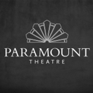 Paramount Theater Will Debut New Musical AUGUST RUSH Photo