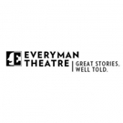 THE BOOK OF JOSEPH Receives East Coast Premiere at Everyman Theatre