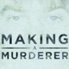 Netflix to Premiere MAKING A MURDERER PART 2 on October 19th
