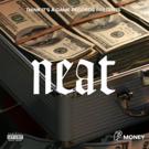 Q Money Premieres NEAT Music Video