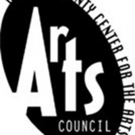 oward County Arts Council Receives Grant from Wells Fargo in Support of Head StART in ART