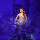 BWW Review: THE LITTLE MERMAID Makes a Splash at Fox Cities P.A.C.