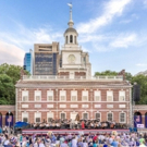 Philly POPS Announces July 3-4 Schedule Photo