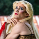 VIDEO: Wolfbane Productions Presents HEDWIG AND THE ANGRY INCH