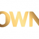 Coming To OWN: Oprah Winfrey Network This April