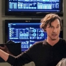 BWW Review: Secrets are Almost Revealed on THE FLASH Photo