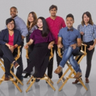 CBS Announces Writers for Its 2017-2018 Writers Mentoring Program Initiative