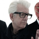 Now On Sale at STG: Nick Lowe & Los Straitjackets And Matthew Sweet + The Dream Syndicate