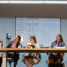 BWW Review: A.D. Players' THE GOD COMMITTEE Asks You to Consider the Value of Human Life