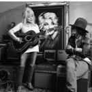 Linda Perry & Dolly Parton Nominated for Golden Globe Award for DUMPLIN' (Original Motion Picture Soundtrack)