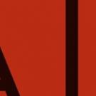 Festival D'Aix-en-Provence Announces 2018 Season