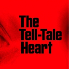 Rehearsals Begin For THE TELL-TALE HEART At The National Theatre