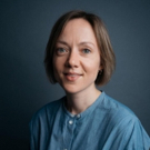 Jane Fallowfield  Appointed New Literary Manager For The Royal Court Theatre Photo
