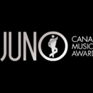 Geddy Lee, Jann Arden, Mark McMorris, & More To Present at the 47th Annual JUNO Awards Broadcast Live on CBC