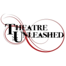 Theatre Unleashed Opens Season with ADA AND THE ENGINE March 21st Photo