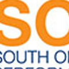 Changes Announced To Kids 'N Family Performances At SOPAC Photo