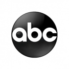 ABC Wins the Demo Monday Night with THE BACHELOR and THE GOOD DOCTOR Photo