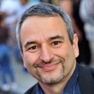 Exclusive Podcast: BROADWAY'S BACKBONE with Book Writer, Joe DiPietro