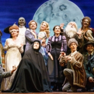 Photo Flash: It's Alive! See YOUNG FRANKENSTEIN in the West End