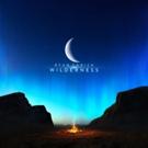 Ryan Farish Previews Title Track Ahead of WILDERNESS Album Photo