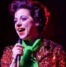 Laguna Playhouse Presents Angela Ingersoll As Judy Garland In END OF THE RAINBOW Photo