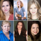 Cast Announced For Chicago Storefront Premiere Of LITTLE WOMEN THE MUSICAL Photo