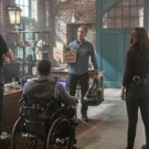 Scoop: Coming Up on a Rebroadcast of NCIS: NEW ORLEANS on CBS - Tuesday, September 18, 2018
