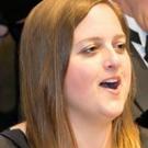 Pilgrim Festival Chorus Launches 20th Anniversary Celebration
