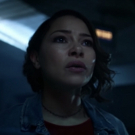 VIDEO: The CW Shares THE FLASH 'Time Bomb' Scene