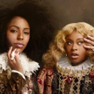 2 DOPE QUEENS to Return to HBO in February