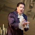 BWW Review: Mozart's CLEMENZA DI TITO Brings Best Cast of Season to Met