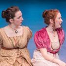 BWW Review: Lyric Arts Presents Enchanting Feminine Powered SENSE & SENSIBILITY