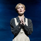 THE SOUND OF MUSIC Returns to South Africa Photo