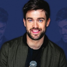 Jack Whitehall Adds Extra Dates To UK Tour
