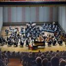 CSO To Showcase Concertmaster Joanna Frankel In The BEETHOVEN MARATHON
