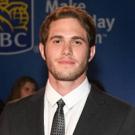Blake Jenner Joins the Cast of Netflix Social Thriller WHAT / IF