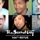 The Second City Announces Casting For The 106th Mainstage Revue Photo