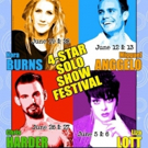 For Month of June, the Provincetown Theater Debuts 4-Star Solo Show Festival Photo