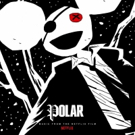 deadmau5 Announces Release Of POLAR Soundtrack
