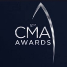 CMA Announces Additional Musical Performances & Collaborations 51st ANNUAL CMA AWARDS
