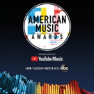 Twenty One Pilots to Perform at the AMERICAN MUSIC AWARDS Photo