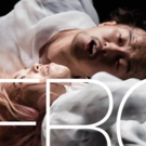 Supercell Dance Festival Returns To Brisbane For Second Year To Entertain, Educate And Delight