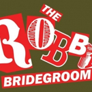 THE ROBBER BRIDEGROOM Comes to Fair Lawn Photo
