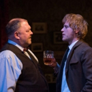 Atlantic Theater Co's HANGMEN Extends Through March 25 Photo