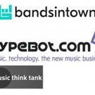 Bandsintown Acquires Hypebot.Com and MusicThinkTank.Com