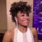 BWW TV: This Cast is Hot Stuff! Go Inside Opening Night of SUMMER: THE DONNA SUMMER M Photo
