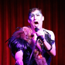 Salty Brine Announces New Cabaret-Theater Hybrid AND IF YOU LISTEN VERY HARD Photo