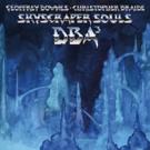 Geoff Downes & Chris Braide (DBA) Release New Album 'Skyscraper Souls' 11/17